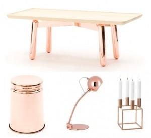 tendance-cuivre-dans-la-deco-luminaire-table-tabouret-blog-joli-place