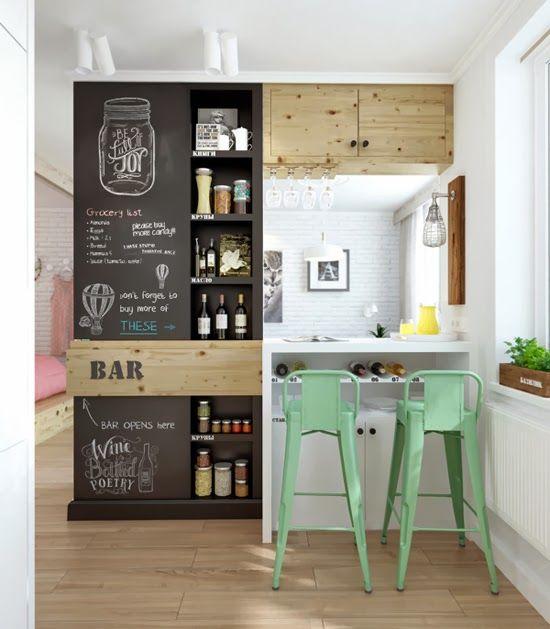 astuces et conseils pour le choix de sa cuisine pamela gallart. Black Bedroom Furniture Sets. Home Design Ideas