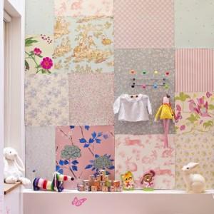 mur-bebe-papiers-peints