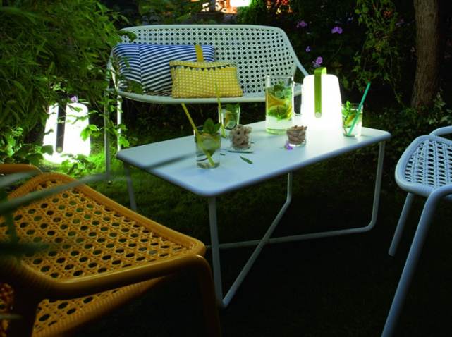 Fermob Table De Jardin. With Fermob Table De Jardin. Cheap Stunning ...