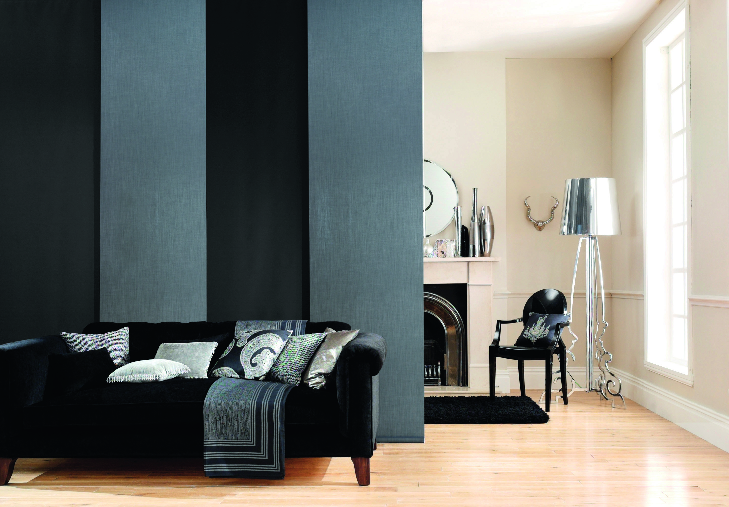 storistes de france pamela gallart. Black Bedroom Furniture Sets. Home Design Ideas