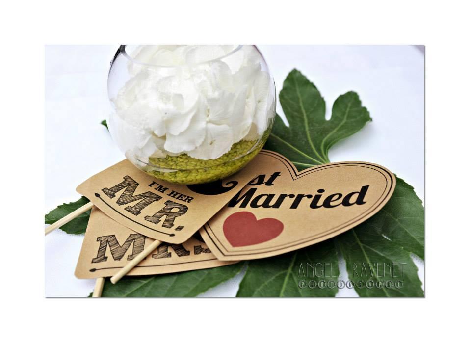mariage maison de petit pierre