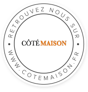 http://projets.cotemaison.fr/project/view/3160