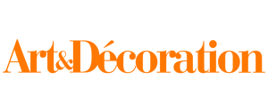 http://www.maison-deco.com/magazine-art-decoration