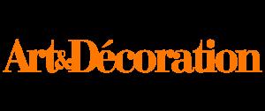http://www.maison-deco.com/magazine-art-decoration